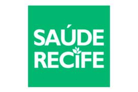 Saúde Recife